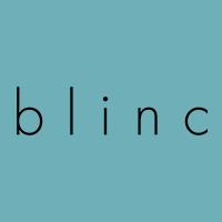Blinc logo